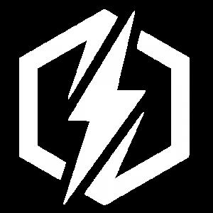 ElectroSound Festival Logo